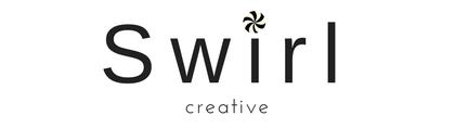 SWIRL CREATIVE