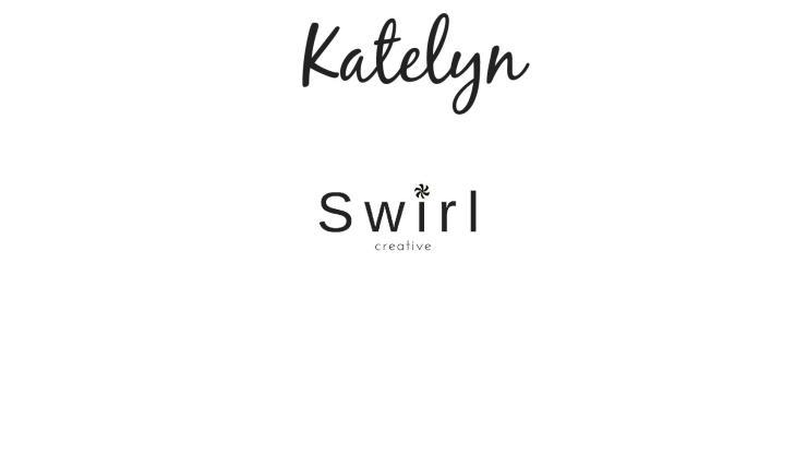 Katelyn (1)-page-001